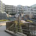Photos: 舞子公園