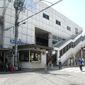 Photos: 魚崎