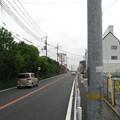 Photos: 広野ゴ…