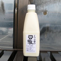 Photos: 豆乳