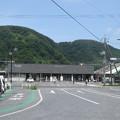 Photos: 醒ヶ井
