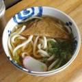 Photos: 米原