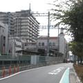 Photos: 甲東園