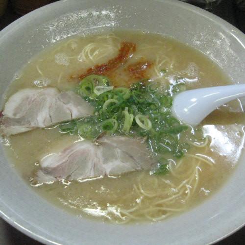 Photos: 豚骨