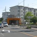 Photos: 井高野