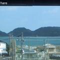 Photos: 海の色が日本っぽくない