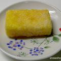 Photos: 地元の銘菓