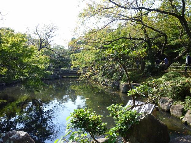 P1050239 大山緑地・春日神社(おまんと祭り会場)
