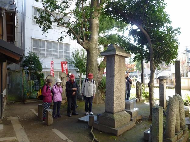 P1050797 栄国寺 (6)