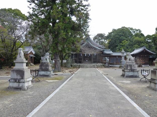 P1050908 石刀神社 (5)