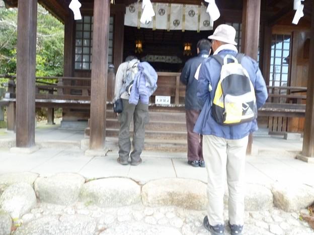 P1050908 石刀神社 (7)