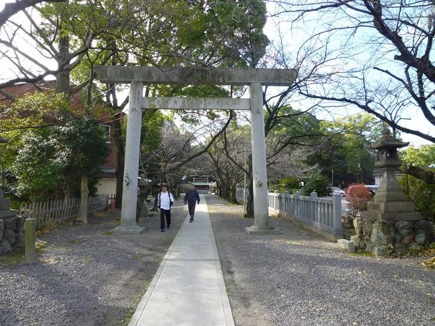 P1050933 酒見神社 (2)