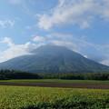 Photos: 20140831_160051