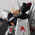 RX-93  γガンダム3