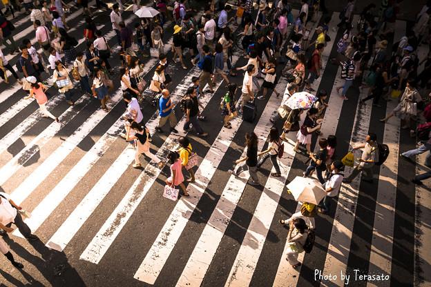 大阪ストリート1
