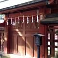 Photos: 大國魂神社12