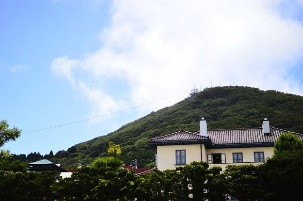 2014-07-27