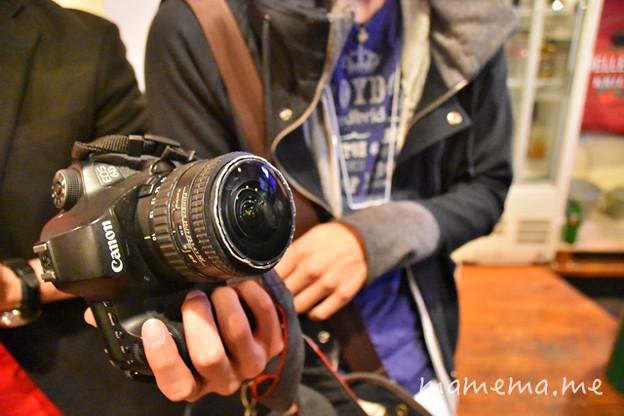 Photos: DSC_7966
