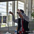 Photos: DSC_8224