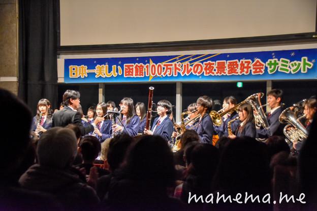 Photos: DSC_9784