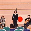 Photos: DSC_0032