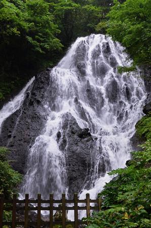 1408不動の滝02