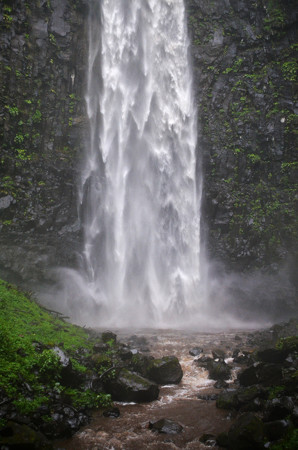 14082玉簾の滝04
