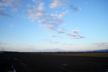 151101鳥海山03