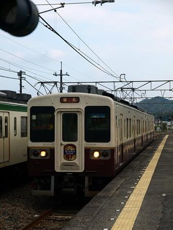 下野大沢駅45