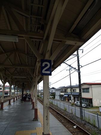 今市駅34