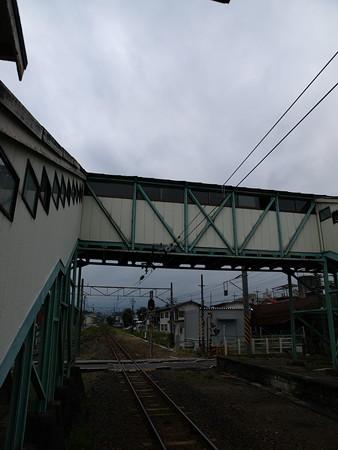 今市駅35