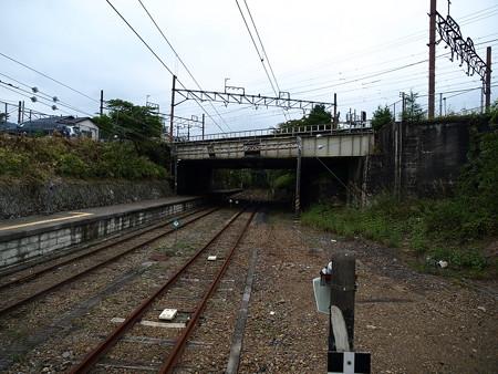 日光駅15