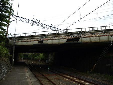 日光駅39