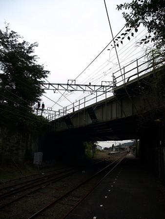 日光駅48