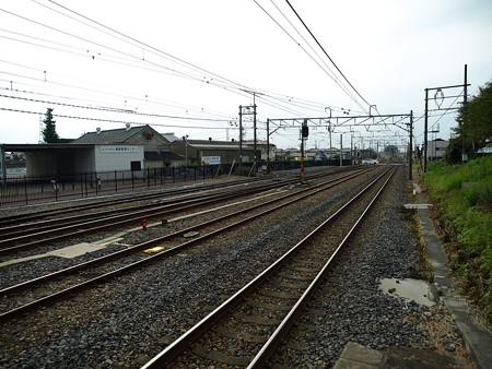 宝積寺駅17