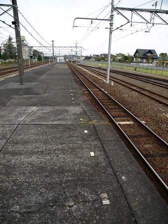 宝積寺駅38