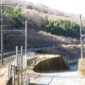 Photos: 高尾界隈撮影場所
