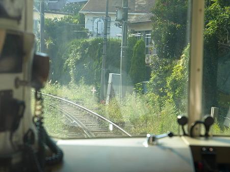 江ノ電車窓15
