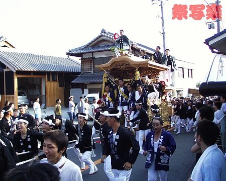 nakaobu_06