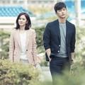 Photos: 韓国ドラマ 君を憶えてる