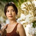 Photos: 韓国ドラマ ヨンパリ