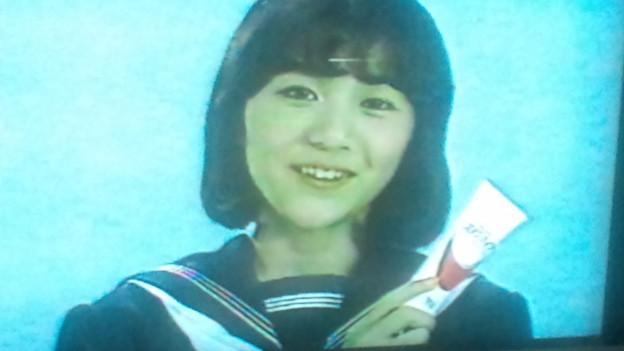 フォト蔵有馬加奈子。 この娘、知っ...アルバム: Twitter (774)写真データフォト蔵ツイート
