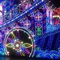 Photos: エレクトリックパレード46