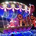 Photos: エレクトリックパレード49