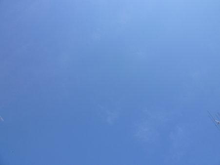 09.12.12の空
