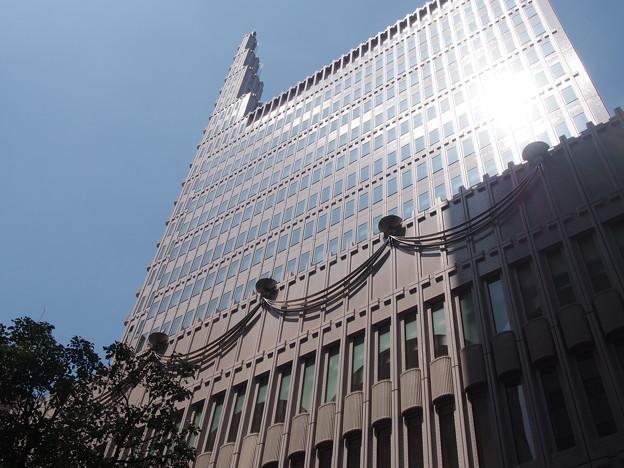 宝塚 2014年8月3日
