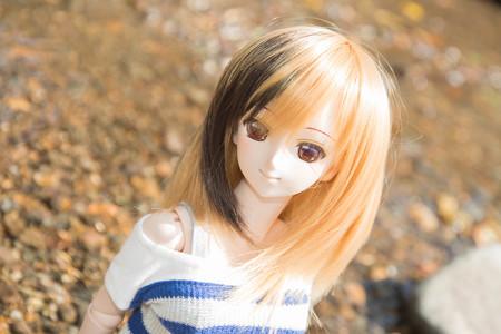 DSC_2958