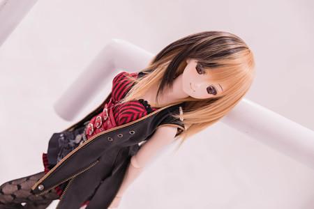 DSC_5247