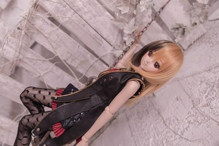DSC_5460
