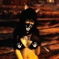 Photos: SexyDarkBrotherHoodClothes(UNP)